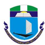 My Logo: UNIPORT Post UTME 2020 Form