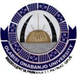 Logo: OOU Post UTME Form