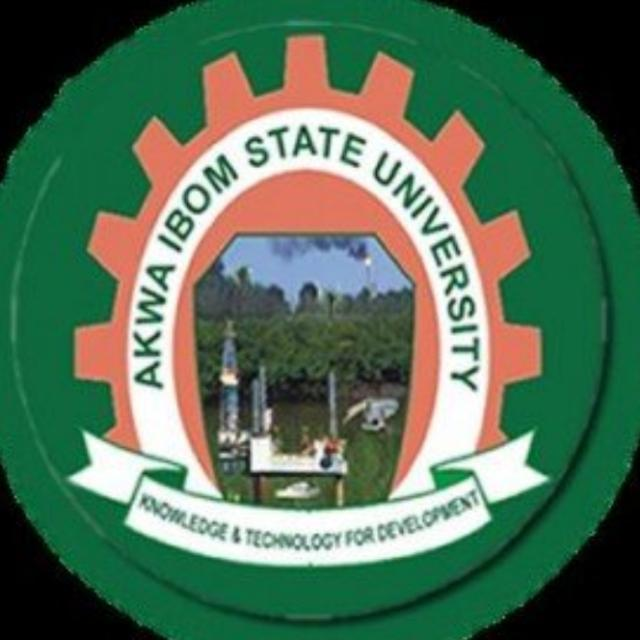 My Logo: Approved Courses in AKSU