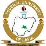My Logo: FULAFIA Post UTME