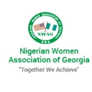 Nigerian Georgia Women Scholarship
