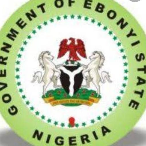 All Schools Resumption Date Ebonyi State