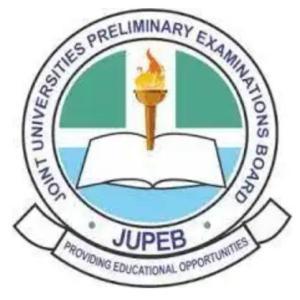 EBSU JUPEB Form