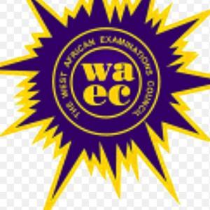 WAEC GCE Registration Form