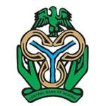 CBN Recruitment Portal