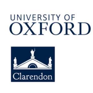 Clarendon Fund Scholarship