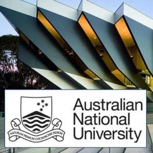 Australian National University Scholarship