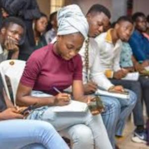 Elite Student Scholarship
