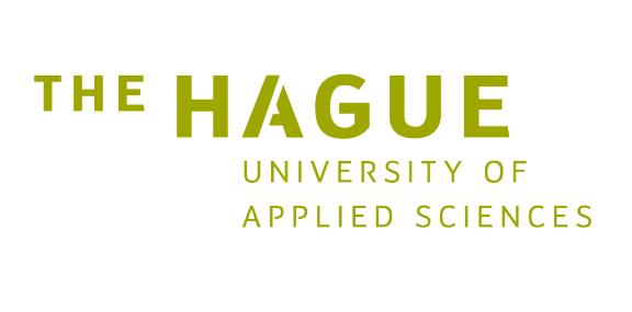 Hague University Talent Scholarship