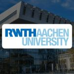 My logo : RWTH Aachen International Scholarship
