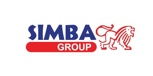 My Logo : Simba Group Recruitment Porta
