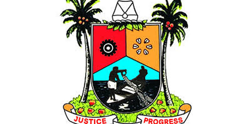 My Logo: Lagos State Ministry of Education Recruitment