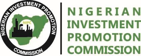 My Logo : NIPC Recruitment Portal