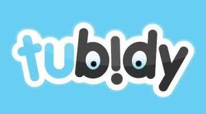 My logo : Download Free MP3 Music Tubidy