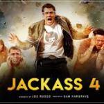 My Logo ; Download Jackass 4 Free Movie