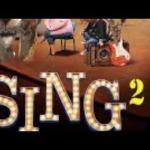 My Logo : Download Sing 2 Full Movie