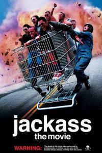 My Logo : Download Jackass 4 Free Movie