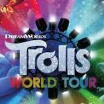 My Logo : Download Trolls World Tour Movie