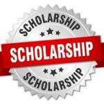 Croatian Scholarships Portal 2021/2022 Application Deadline – Apply Now