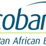 My Logo : Eco Bank Transfer Codes