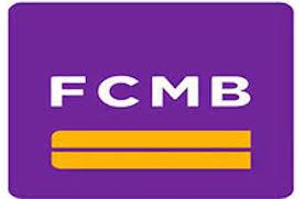 My Logo : FCMB Transfer Code