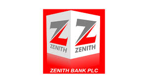 My Logo : Zenith Bank Transfer Code