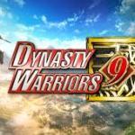 My Logo : Download Dynasty Warriors Full Movie
