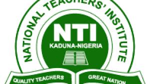 My Logo : National Teachers Institute Recruitment