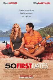 My Logo : First Date Movie Download