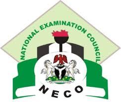My Logo : NECO Fishery Practical Specimen