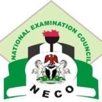 My Logo : NECO Literature-in-English Drama & Poetry Answers