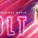 My Logo : Download Jolt Full Movie