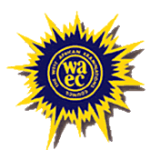 My Logo : WAEC Literature Answers