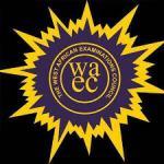 My Logo : WAEC Subject