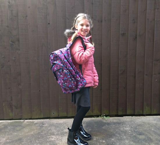 Back to School Bargains with Sports Direct