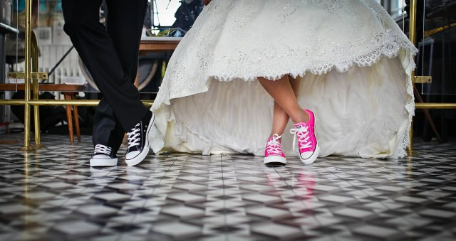 Planning a Dream Wedding with a Realistic Budget