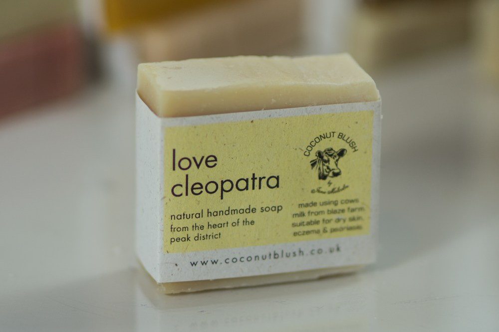LOVE-CLEOPATRA-HANDMADE-COWS-MILK-SOAP-FOR-DRY-SKIN-ECZEMA.jpg