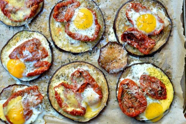 eggplant-pizza5