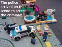 Lego9