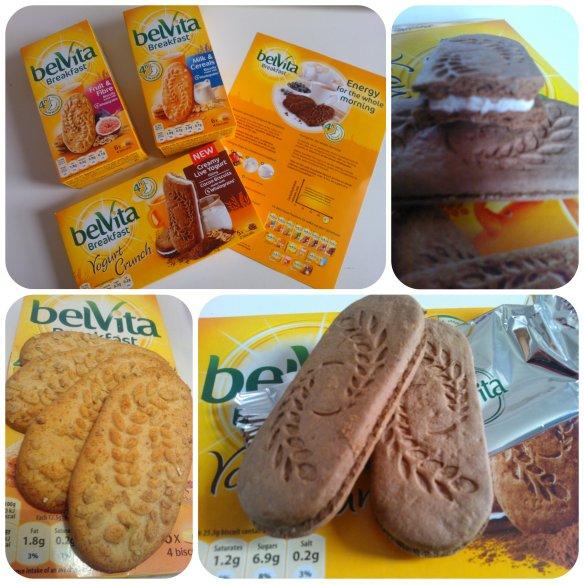 Belvita 1