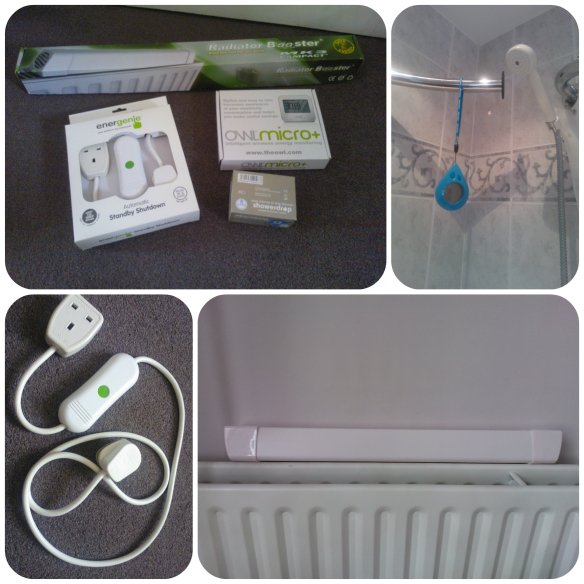 zenith energy saving 1