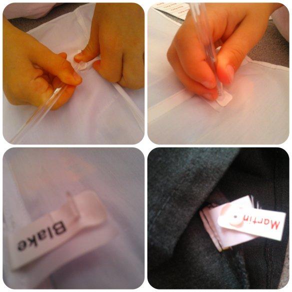 name tags 2