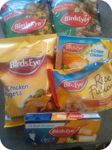 birdseye 2