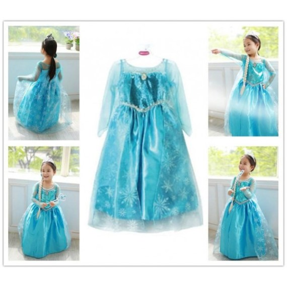princess-elsa-costume