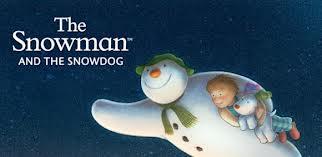 snowdog2