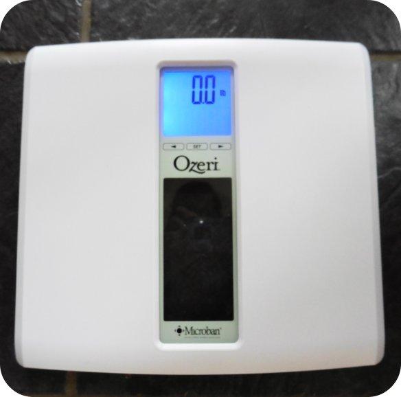 ozeri 2