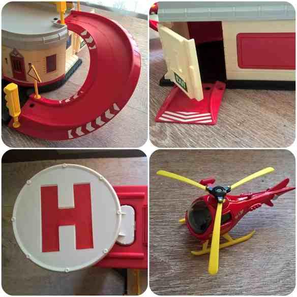 Fireman sam 3