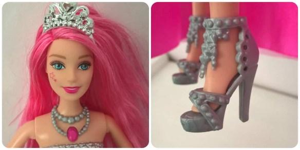 barbie 5