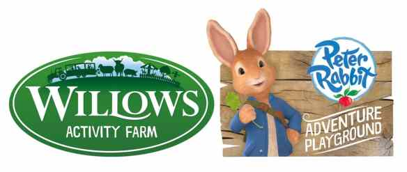 Willows Farm2