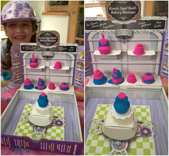kinetic sand bakery 5